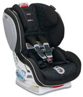 Britax The Advocate® ClickTight® ARB XE Convertible Car Seat