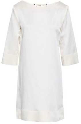 Marni Short dress