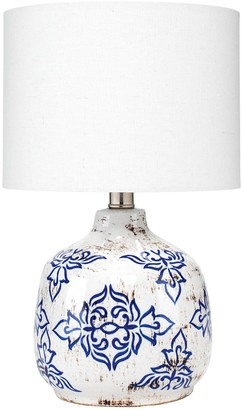 Jamie Young Ruby Table Lamp