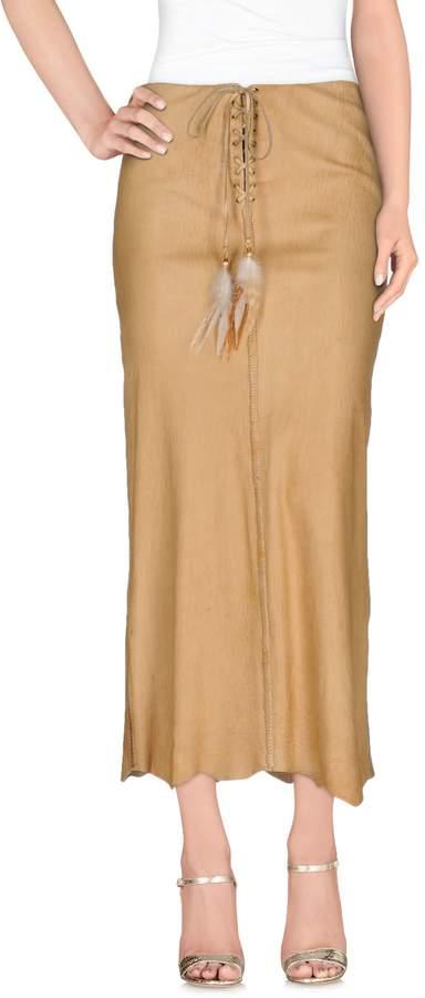 Ralph Lauren Long skirts