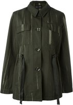 Proenza Schouler Suiting jacket