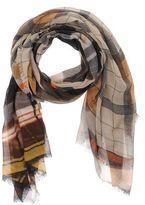 Pierre Louis Mascia PIERRE-LOUIS MASCIA Oblong scarf