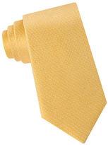 MICHAEL Michael Kors Chainlinks Tie