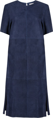 Gushlow & Cole T Shirt Dress