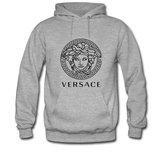 Versace Wadan Heta Mens Hoodies Size XXL