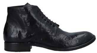 Preventi Ankle boots