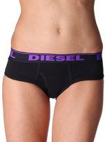 Diesel Oxy Hipster Briefs