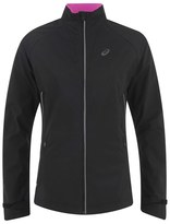 Asics Women's Windstopper Running Jacket