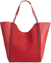 INC International Concepts Salli Tote, Only at Macy's