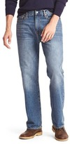 Gap ORIGINAL 1969 relaxed fit jeans