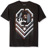 Metal Mulisha Men's Plus Size Tide Tee