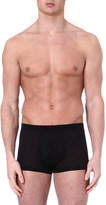 Hanro Sport trunks