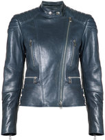 Belstaff Sidney biker jacket