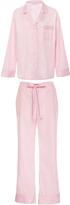 Sleeper M'O Exclusive Pajama Set