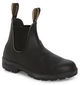 Blundstone Women's Footwear Stout Water Resistant Chelsea Boot