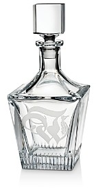 Waterford Retro W Decanter