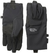 The North Face Women's Apex Etip Glove Extreme Cold Weather Gloves