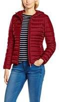 Geox Women's W6425BT23 Jacket