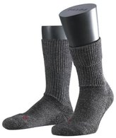 Falke Smog Walkie Midcalf Socks - Small -