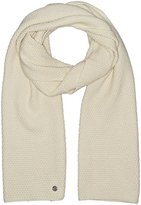 Kaporal Women's Told Scarf