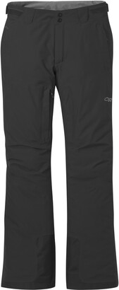 Outdoor Research Tungsten Gore-Tex Waterproof Snow Pants