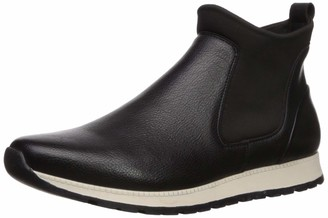 Kenneth Cole Reaction Men's Intrepid Hybrid Boot Chelsea