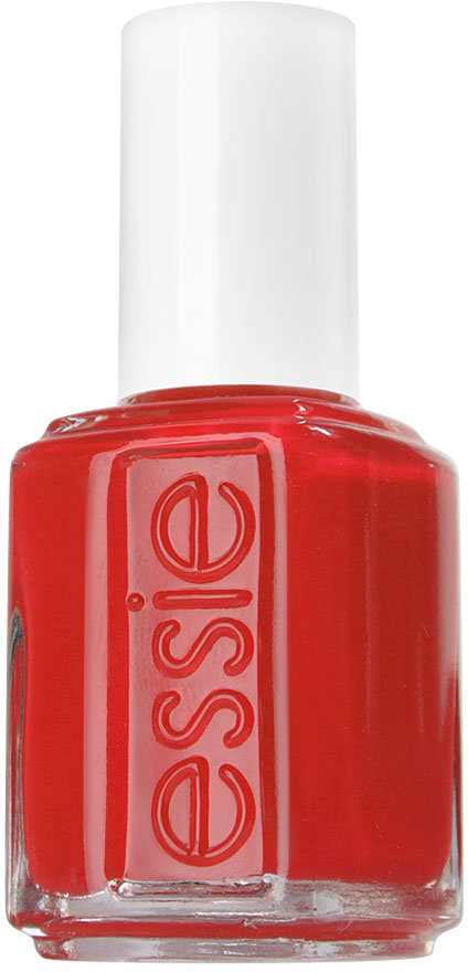 Essie Nail Polish – Oranges