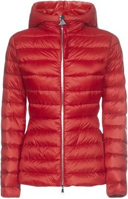 Moncler Amethyste Jacket