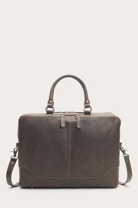The Frye Company Logan Work Bag