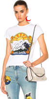 Stella McCartney One Love Surf Print T-Shirt