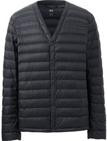 Uniqlo Men Ultra Light Down Compact Jacket