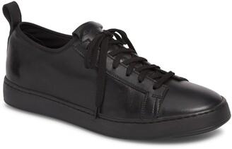 Santoni Clean Iconic Sneaker