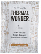 KeraCare by Avlon Thermal Wonder Pre-Poo Conditioner 52ml