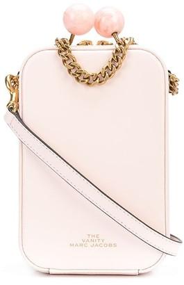 Marc Jacobs The Vanity bag