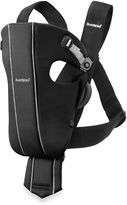 BABYBJÖRN Baby Carrier Original in Black Spirit