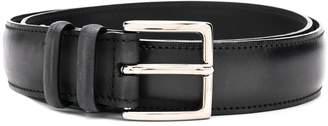 Orciani Buffer belt