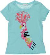 Billieblush T-shirts