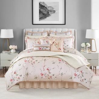 Croscill Blyth Comforter Set