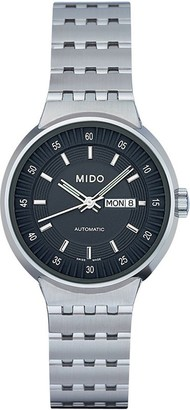 MIDO Ladies Watch Automatic All Dial M733041812