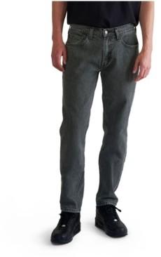 Levi's Men's 531 Athletic Slim Fit Jeans