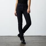 DSTLD Boyfriend Jeans
