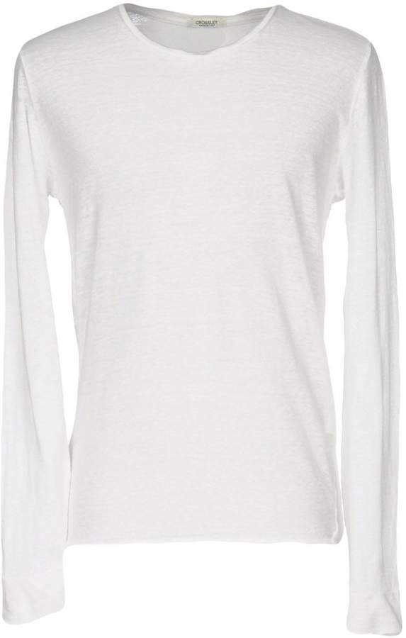 Crossley Sweaters - Item 39757762