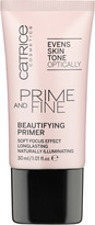 Catrice Prime & Fine Beautifying Primer
