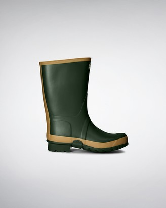 Hunter Women's Gardener Rain Boots