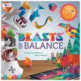 Beasts of Balance Beasts Of Balance Game