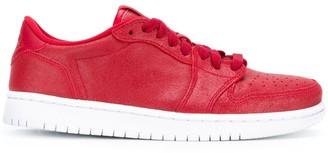 Jordan Nike Air sneakers
