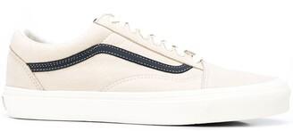 Vans Old Skool LX sneakers
