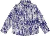 Kenzo Shirts - Item 38519309