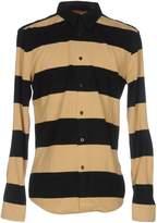 Paul Smith Shirts - Item 38652115