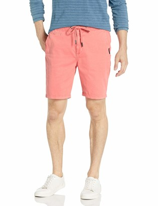 Superdry Women's SUNSCORCHED Short
